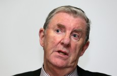 Pay for play on the way in GAA 'in about 10-15 years' says one All-Ireland winning boss