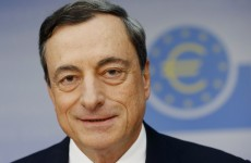 Can the ECB be forced to come to Dublin for the banking inquiry?