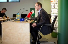 Martin O'Neill's end-of-year Ireland report card