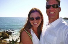 Brittany Maynard, the 29-year-old who planned her own death, has died