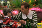 How to watch the Late Late Toy Show from anywhere in the world