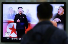 Kim Jong-Un mystery latest: Now he's been seen walking without a stick
