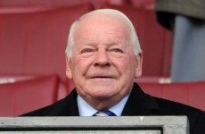 'I would never insult a Jewish person' – Wigan owner apologises for comments