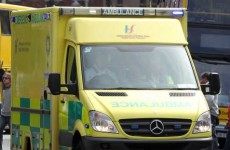 Ambulance report wants fewer patients brought to hospital and more on-scene treatment