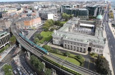 Businesses want to make Dublin city safer – here's how