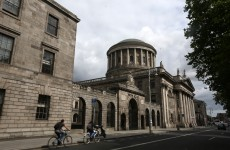 Court told 'right to life of unborn' greater than 'right to dignity in death'