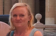 Lucan woman reported missing from home is found safe and well