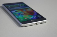 Samsung plans to scrap its metal Galaxy Alpha in favour of cheaper phones