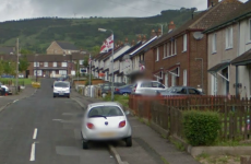 Teenager beaten with iron bars in 'paramilitary-style assault' at his home