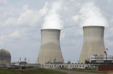 Ireland 'cannot rule out' nuclear power says the Energy Minister