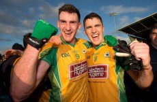 Portumna pride, Forde focus — Galway's 2014 sporting highlights