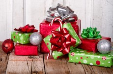 Poll: How will your Christmas spend compare to last year?