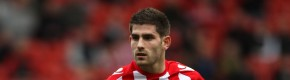 'He's served his time and wants to play football' – Hartlepool boss interested in Ched Evans
