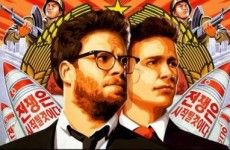 Here's why axed North Korea film The Interview is such a big deal