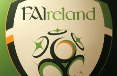FAI make anti-racism stance after 'doctored' image of Tweet