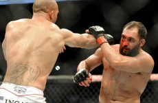 5 things to watch out for in UFC 181