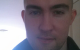 31-year-old Shane Drennan missing from Kilkenny
