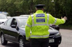 Irish road deaths are on the rise – is it time we looked to Sweden for safety inspiration?