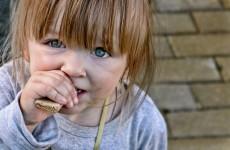One in eight Irish children live in deprivation