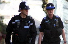 Police seeking witnesses after man dies in 'axe attack'