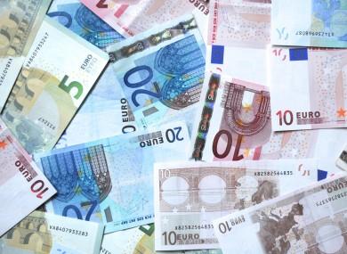 Money loan saskatoon picture 5