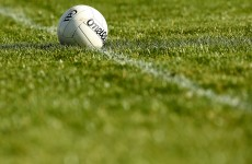 Tributes pour in after GAA club player dies after collapsing at training session last night
