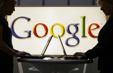 Google was asked to remove 345 million 'pirate' links in 2014