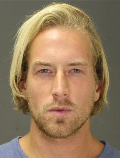 Son shoots hedge fund boss father in argument over allowance