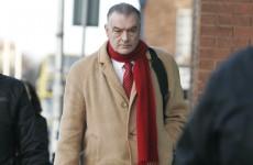 Ian Bailey remains a 'person of interest' in Du Plantier murder – Top garda tells court