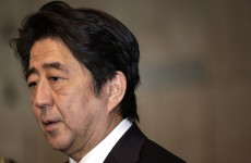 Islamic State confirms execution of Japanese hostage