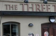 Wetherspoon's reaches deal to serve Heineken in its pubs – but not in Ireland