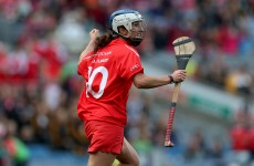3 players retire with 15 All-Ireland senior medals between them, now Cork try to replace them