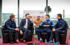 'Funding will definitely be on the table' – GPA set for talks with GAA on new agreement