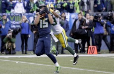 Coaches Film: How Russell Wilson's perfect pass sent the Seahawks back to the Super Bowl