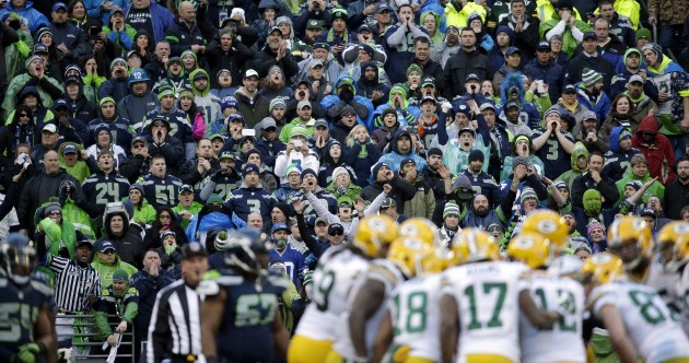 The Road to the Super Bowl – 6 key games in the Patriots' and Seahawks' seasons
