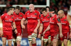 No miracles required against Saracens but Munster need smart gameplan