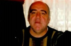 63-year-old Peter Guinan missing from Offaly since Sunday