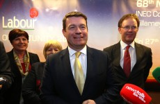 Labour is LOVING Alan Kelly and he has a plan to tackle high rents (but it's not rent control)
