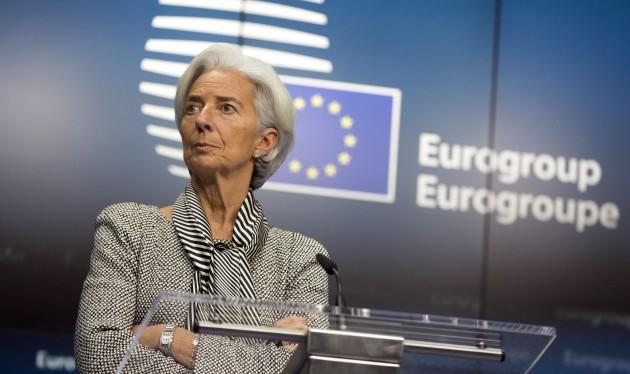 http://c3.thejournal.ie/media/2015/02/belgium-eu-greece-bailout-10-630x374.jpg