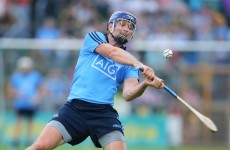 Dublin and Galway will meet in next weekend's Walsh Cup final at Croke Park