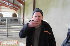 90-year-old Kerryman absolutely nails his birthday interview