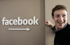 Facebook accused of giving users a false sense of control