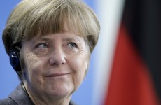 'No chance': Germany won't pay €162 billion 'owed' to Greece since WWII