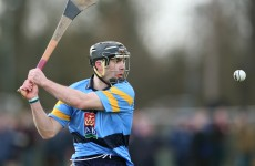 DJ Carey's IT Carlow sensationally thrown out of Fitzgibbon Cup as Mary I return