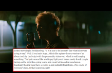 The Guardian goes to town on Kodaline in new single review