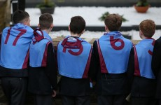 17-year-old re-arrested over death of schoolboy (13)