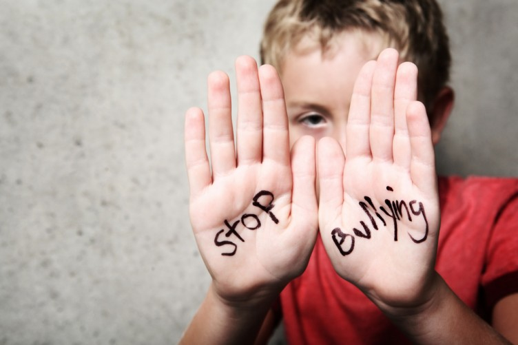My bullies were not bad kids they were normal average kids publicscrutiny Choice Image