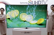 So what's the deal with Smart TVs?