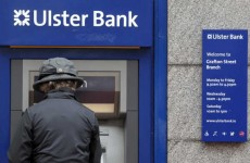 Ulster Bank is cutting its mortgage rates