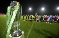 Our writers make six predictions ahead of Airtricity League opening night